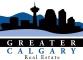 Greater Calgary Real Estate