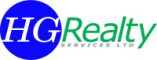 HG Realty Services, Ltd