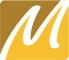 Team Metcalf Real Estate Group