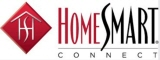 HomeSmart Connect