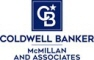 Coldwell Banker McMillian and Associates
