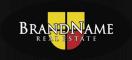 Brand Name Real Estate