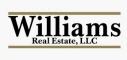 Williams Real Estate, LLC