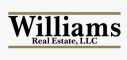 Williams Real Estate, LLC
