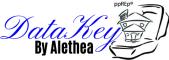 DataKey By Alethea