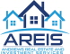 Andrews Real Estate & Investment Services