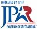 JP & Associate Realtors