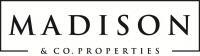 Madison & Company Properties