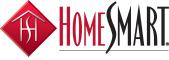 HomeSmart