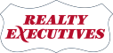 Realty Executives Elite Homes