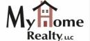 My Home Realty, LLC