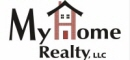 My Home Realty, LLC