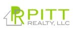 Pitt Realty, LLC