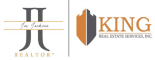 King Real Estate Services, Inc