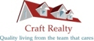 Craft Realty