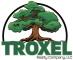 TROXEL REALTY CO. -  Broker