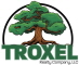 TROXEL REALTY CO. -  Broker