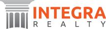 Integra Realty, LLC