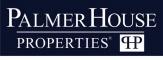PalmerHouse Properties