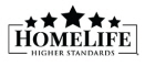 HomeLife Benchmark Realty Corp.