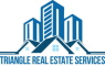 Triangle Real Estate Services