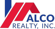 ALCO Realty