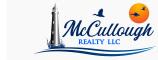 McCullough Realty LLC