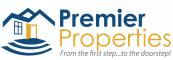 Premier Properties LLC