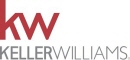 Keller Williams Realty Ft. Worth