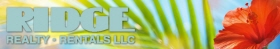 Ridge Realty Rentals LLC