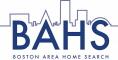 Boston Area Home Search