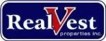 Real Vest Properties LLC