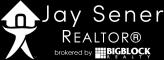 Big Block Realty, Inc