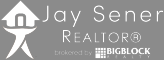 Big Block Realty, Inc
