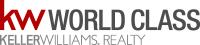 Keller Williams / World Class