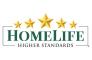 HomeLife Response Reality INC.