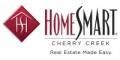 HomeSmart Cherry Creek