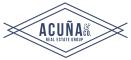 Acuna & Co