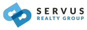 Servus Realty Group