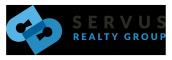 Servus Realty Group