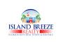 Island Breeze Realty, LLC