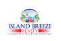 Island Breeze Realty, LLC