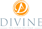 Divine Real Estate Boutique