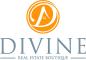 Divine Real Estate Boutique