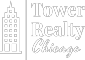 Tower Realty Chicago