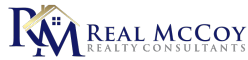Real McCoy Realty Consultants