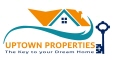 Uptown Properties
