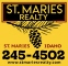 St. Maries Realty