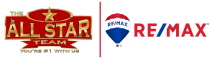 RE/MAX of Pueblo, Inc.