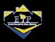 Elite Palmetto Real Estate LLC